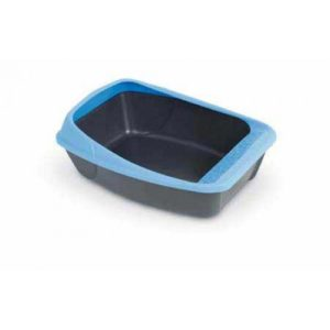 mp041-virgo-rimmed-litter-tray-500x500