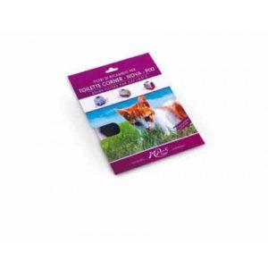 mp033-filters-for-pixi-nova-corner-500x500